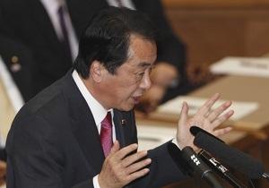 Наша воля не дрогнет: Токио отреагировал на призывы Медведева нарастить военное присутствие на Курилах