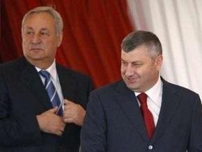 Южная Осетия открыла Музей геноцида. В экспозиции – украинские ракеты