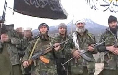 В Сирии и Ираке погибли около ста джихадистов из Германии