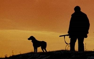 Под Одессой собака ранила из ружья охотника