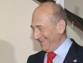 Арабские партии смогут участвовать в парламентских выборах в Израиле