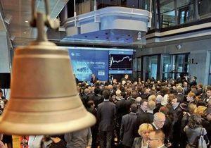 Еще две украинские компании могут выйти на Варшавскую биржу до конца года