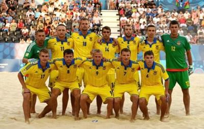 Украина уступает Португалии в драматическом матче Суперфинала Евролиги
