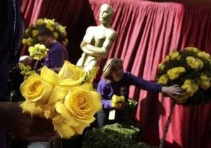 Вручены Оскары лучшим короткометражным фильмам и за грим