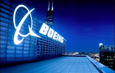 Boeing может сократить несколько сотен сотрудников