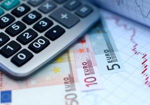 Сегодня в Украине отмечается День бухгалтера - профессиональный праздник - поздравление с днем бухгалтера
