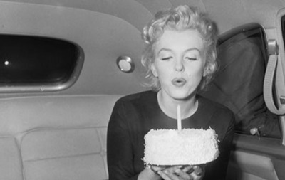 Песенка  Happy Birthday to You  попала под суд