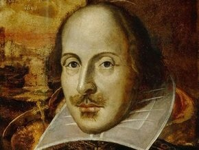 Британец заявил, что обнаружил неизвестную пьесу Уильяма Шекспира