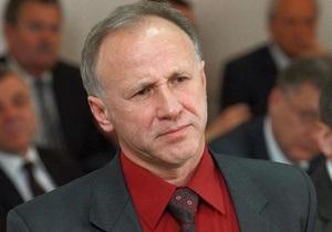 В Крыму в ДТП пострадали и.о. главы Рескомприроды и руководитель Алуштинской СЭС