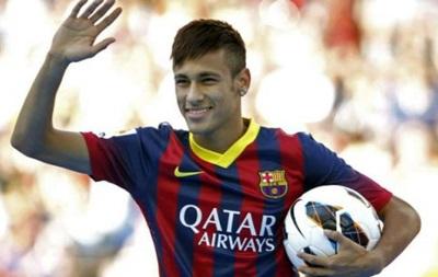 Барселона хочет увеличить сумму отступных за Неймара до 230 млн евро - СМИ