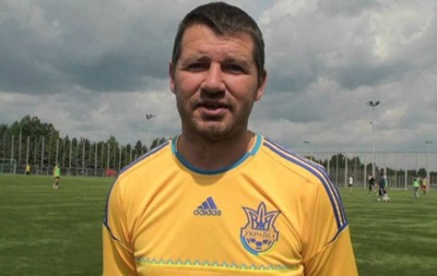 Саленко: Без Ярмоленко игра Динамо станет более командной