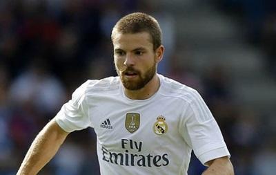 Официально: Сосьедад подписал игрока мадридского Реала