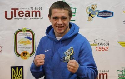 Матвийчук: Денис Беринчик очень вовремя переходит в профессиональный бокс