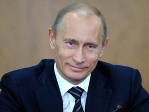 Чавес считает, что Путин помолодел и прекрасно выглядит
