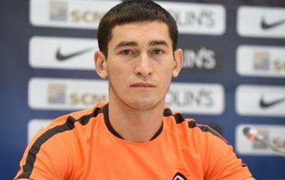 Степаненко: Не бывает простых соперников в Лиге чемпионов
