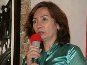 Эксперты ООН проведут независимое расследование убийства Эстемировой