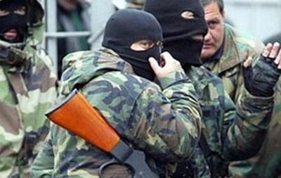 В Чечне расстреляли российского офицера и его жену