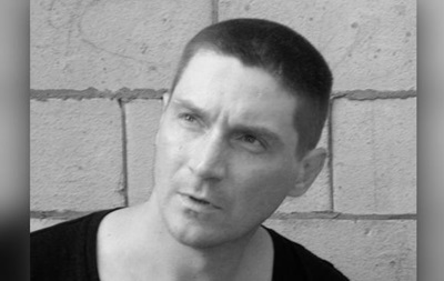 Актера Александра Степина нашли мертвым