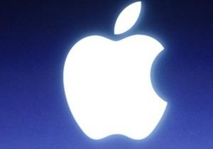 Новости Apple - Apple запатентовала стойку для крепления iPad в авто