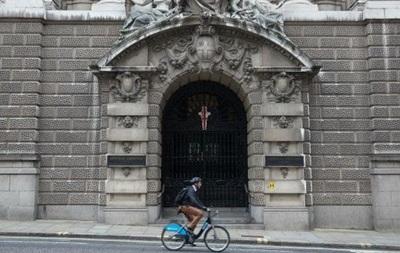 Украинца обвиняют в подготовке атаки на миссию РФ в Лондоне