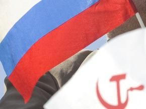 Огрызко назвал намерение РФ выслать украинских дипломатов  махровой практикой СССР