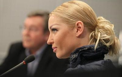Свидетели опознали подозреваемого в ограблении дома Волочковой