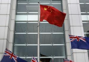 ВБ критически оценил потенциал роста китайской экономики