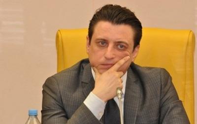 Денисов: С Реалом Шахтер давно искал встречи