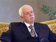 В конце декабря Патаркацишвили заявлял, что на него готовится покушение