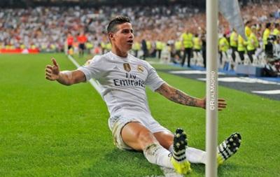 Поражение Севильи и воскрешение Реала: Обзор 2-го тура чемпионата Испании