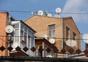 Еженедельный ТВ-рейтинг: СТБ не уступает первое место конкурентам
