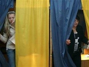 Евродепутат: Россия не должна вмешиваться в процесс выборов в Украине