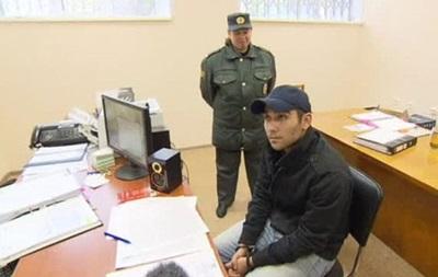 Актера из  Реальных пацанов  приговорили к 18 годам тюрьмы