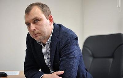 Главный редактор Forbes Украина покидает проект