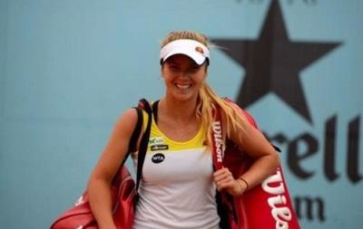 На US Open вперше стартують сім українських тенісистів