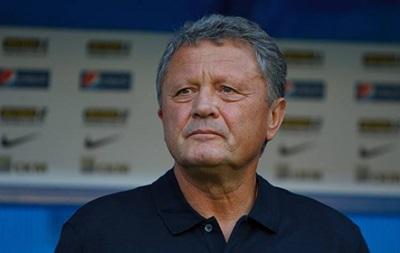 Фергюсон пригласил Маркевича на встречу топ-тренеров