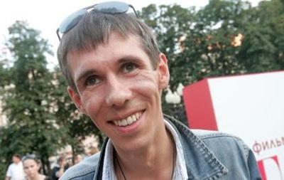 Алексей Панин собирается посетить Донбасс