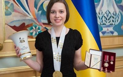 В марте 2016 года во Львове состоится матч за мировую шахматную корону