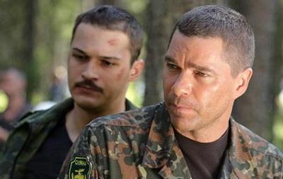 Госкино запретило еще три российских сериала