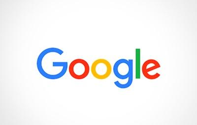Google сменил логотип