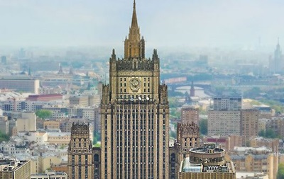 Санкции бумерангом ударят по интересам Америки - МИД РФ