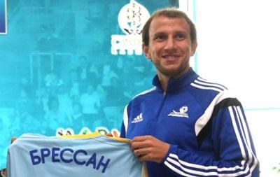 Игрок сборной Беларуси: Неймар считал, что Беларусь -  это часть Украины