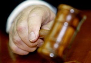 В Британии могут появиться тайные суды по делам о терроризме