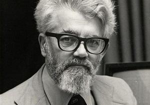 В США скончался один из теоретиков искусственного интеллекта