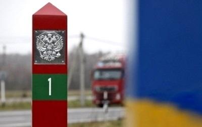 Беларусь начала укреплять границу с Украиной
