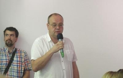 Франков: В этом сезоне Украина здорово ушла со  ставочного радара  УЕФА