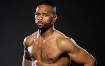 Рою Джонсу в России хотят организовать чемпионский бой