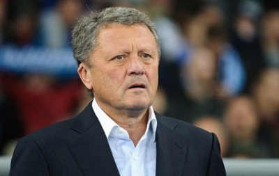 Маркевич: Мне было приятно оказаться среди топ-тренеров Европы