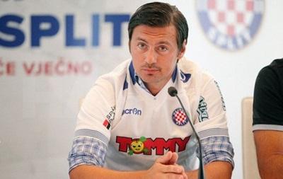 Агент: Милевский будет играть в Европе