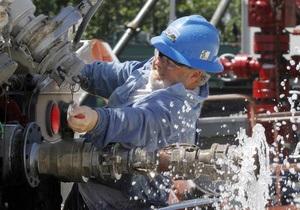 lng-терминал - США будут наращивать экспорт природного газа - США будут наращивать экспорт природного газа